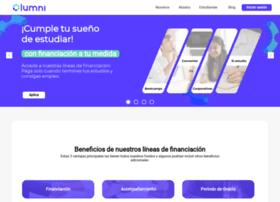 inscripcioncol.lumni.com.co