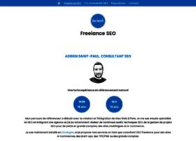 inscription-annuaire.alwaysdata.net
