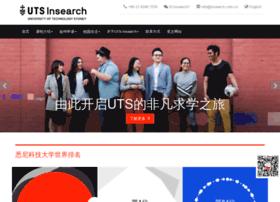 insearch.com.cn