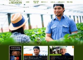 inseason.jp.net