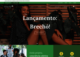 insectashoes.com