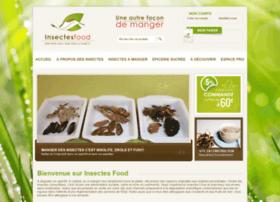 insectes-food.com