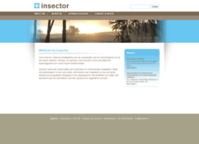 insector.nl