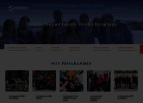 inseec-france.com