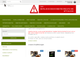 insektenlutscher.de