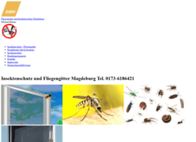 insektenschutz--fliegengitter.de