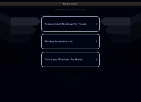 insektenschutz-infos.de