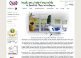 insektenschutz-versand.de