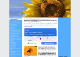 insektenstiche.info