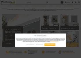 insektenstop.net