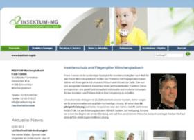 insektum-mg.de