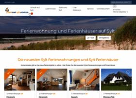 insel-sylt-urlaub.de