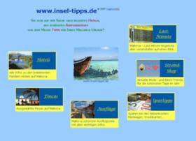 insel-tipps.de