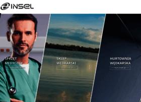 insel.pl