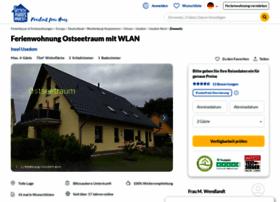 inselusedom-ferienwohnung.de