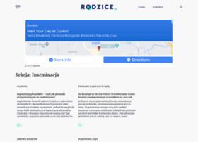 inseminacja.net