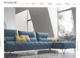 insensemobilier.fr
