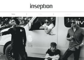 inseption.com.au