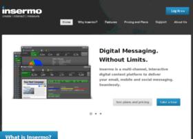 insermo.com