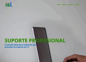insert.com.br
