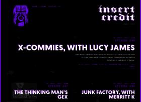 insertcredit.com