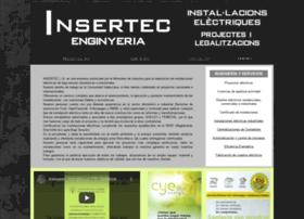 insertecja.es