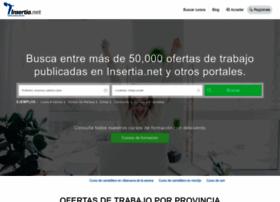 insertia.net