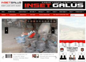 insetgalus.com