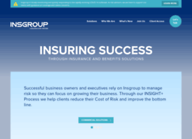insgroup.net