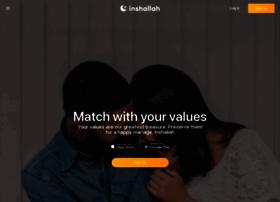 inshallah.com