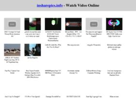 insharepics.info