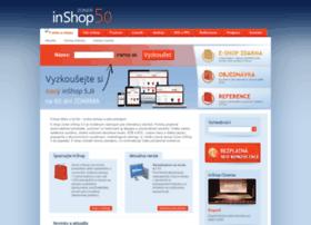 inshop.sk
