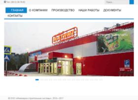 insi55.ru