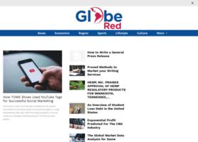insibervi.globered.com