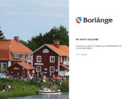 insidan.borlange.se