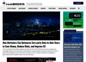 inside-bigdata.com