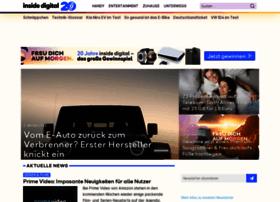 inside-digital.de