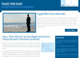 inside-financials.info
