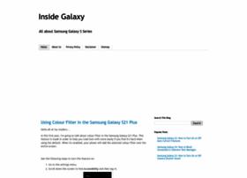 inside-galaxy.blogspot.sg