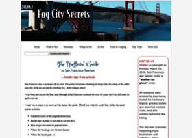 inside-guide-to-san-francisco-tourism.com