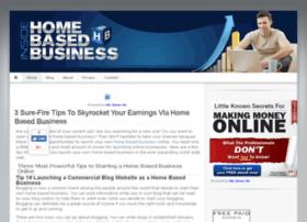 inside-home-based-business.com