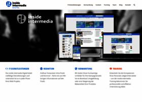 inside-intermedia.de