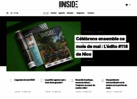 inside-magazine.lu
