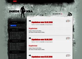inside-nba.de