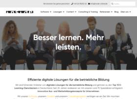 inside-online.de