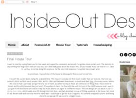 inside-outdesign.blogspot.com