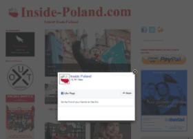 inside-poland.com