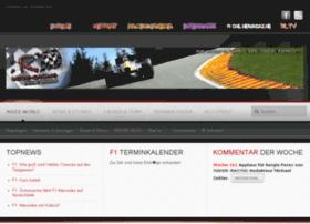 inside-racing.de