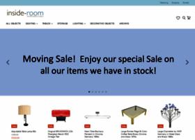 inside-room.de