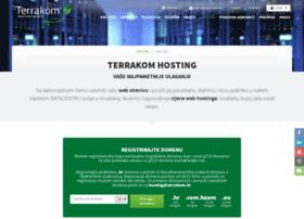 inside-server.com